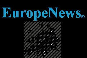 Europenews.co – Latvia